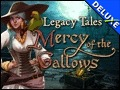 Legacy Tales - Mercy of the Gallows Deluxe