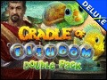 Double Pack Cradle of Fishdom Deluxe