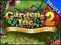Gardens Inc. 2 - The Road to Fame Deluxe