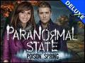 Paranormal State - Poison Spring Deluxe