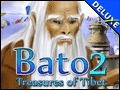 Bato - Treasures of Tibet Deluxe