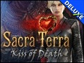 Sacra Terra - Kiss of Death Deluxe