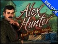 Alex Hunter - Lord of the Mind Deluxe