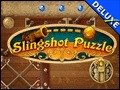 Slingshot Puzzle Deluxe