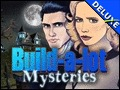 Build-a-lot Mysteries Deluxe