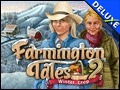 Farmington Tales 2 - Winter Crop Deluxe