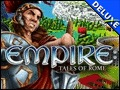 Empire - Tales of Rome Deluxe