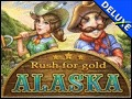 Rush for Gold - Alaska Deluxe