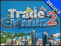 Trade Mania 2 Deluxe