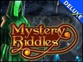 Mystery Riddles Deluxe