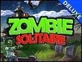 Zombie Solitaire Deluxe