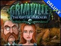 Grimville - The Gift of Darkness Deluxe