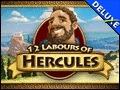 12 Labours of Hercules Deluxe