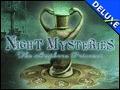 Night Mysteries - The Amphora Prisoner Deluxe
