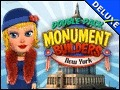 Double Pack Monument Builders New York Deluxe