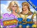 Double Pack Kingdom of Solar Deluxe