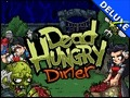 Dead Hungry Diner Deluxe