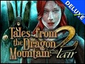 Tales from the Dragon Mountain 2 - The Lair Deluxe