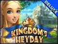 Kingdom's Heyday Deluxe
