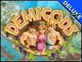 Demigods Deluxe