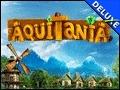 Aquitania Deluxe