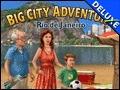 Big City Adventure - Rio de Janeiro Deluxe