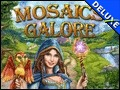 Mosaics Galore Deluxe