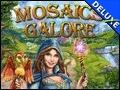 Mosaics Galore Deluxe