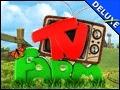 TV Farm Deluxe
