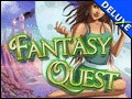 Fantasy Quest - Fairyland Deluxe