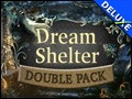 Double Pack Dream Shelter Deluxe