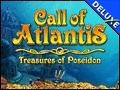 Call of Atlantis - Treasures of Poseidon Deluxe