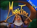 Magic Time Deluxe