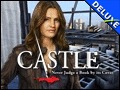 Castle - Never Judge a Book by Its Cover Deluxe