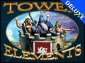 Tower of Elements Deluxe