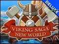 Viking Saga 2 - New World Deluxe