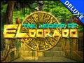 The Legend of El Dorado Deluxe