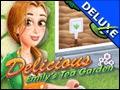Delicious - Emily's Tea Garden Deluxe