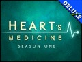 Heart's Medicine - Season One Deluxe