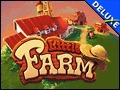 Little Farm Deluxe