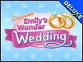 Delicious - Emily's Wonder Wedding Deluxe