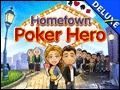 Hometown Poker Hero Deluxe