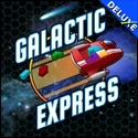 Galactic Express Deluxe