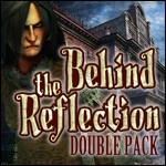 Double Pack Behind the Reflection Deluxe