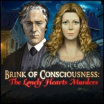 Brink of Consciousness - The Lonely Hearts Murders Deluxe