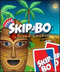 Skip Bo Castaway Caper Free