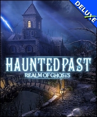 Haunted Past - Realm of Ghosts Deluxe