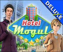 Hotel Mogul Gift