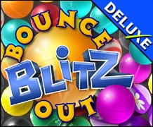 Bounce Out Blitz Deluxe