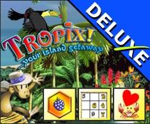 Tropix Deluxe
